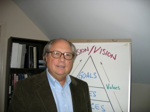 John Shorb